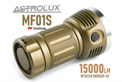 ©1thedeals.com-1200p-product-Astrolux-MF01S-01.jpg